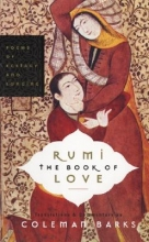 Coleman Barks Rumi: The Book of Love