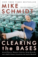 Schmidt, Mike Clearing the Bases