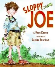 Keane, Dave Sloppy Joe