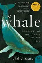 Hoare, Philip The Whale