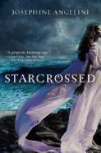 Angelini, Josephine Starcrossed 01