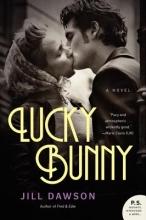 Dawson, Jill Lucky Bunny