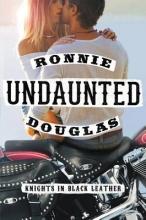 Douglas, Ronnie Undaunted