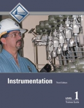 Nccer Instrumentation Level 1 Trainee Guide