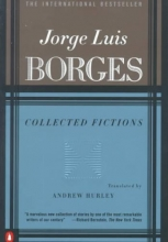 Borges, Jorge Luis Collected Fictions