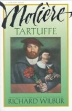 Moliere Tartuffe