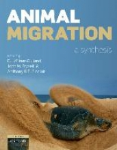 Milner-Gulland, E. J. Animal Migration