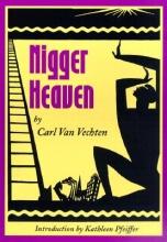 Van Vechten, Carl Nigger Heaven
