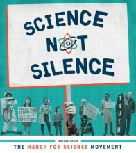 Sasse, Stephanie Fine Science Not Silence