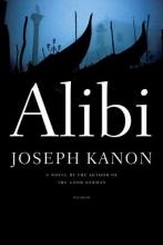Kanon, Joseph Alibi