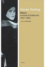 Sontag, Susan Reborn