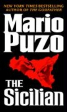 Puzo, Mario The Sicilian