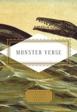 Monster Verse