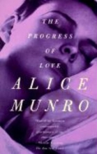 Munro, Alice The Progress of Love