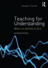 Douglas P. Newton Teaching for Understanding