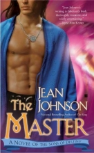 Johnson, Jean The Master