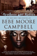 Campbell, Bebe Moore Brothers and Sisters