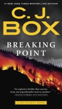 Box, C. J. Breaking Point