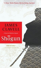 James,Clavell Shogun