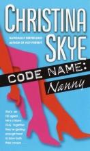 Skye, Christina Code Name