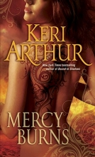 Arthur, Keri Mercy Burns