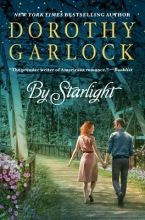 Garlock, Dorothy By Starlight