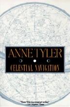 Tyler, Anne Celestial Navigation
