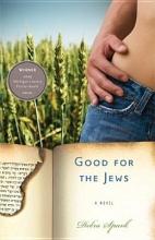 Spark, Debra Good for the Jews
