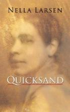Larsen, Nella Quicksand