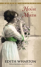 Wharton, Edith The House of Mirth