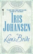 Johansen, Iris Lion`s Bride