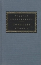 Shakespeare, William Comedies, Vol. 2