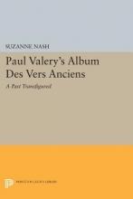 Nash, S Paul Valery`s