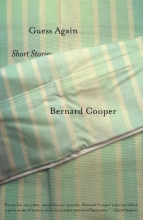 Cooper, Bernard Guess Again