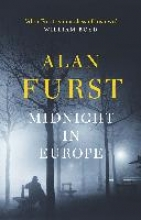 Furst, Alan Midnight in Europe
