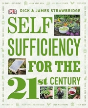 Strawbridge, Dick,   Strawbridge, James Self Sufficiency for the 21st Century