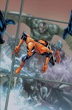 Slott, Dan,   Dezago, Todd Spider-Man 2