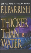 Parrish, P. J. Thicker Than Water