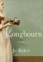 Baker, Jo Longbourn