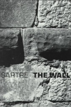 Sartre, Jean-Paul The Wall