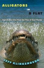 Klinkenberg, Jeff Alligators in B-Flat