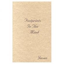 Javan Footprints in the Mind