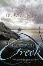 Du Maurier, Daphne, Dame Frenchman`s Creek