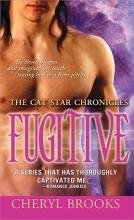 Brooks, Cheryl Fugitive