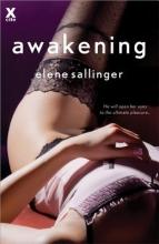 Sallinger, Elene Awakening