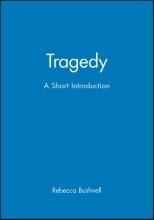Bushnell, Rebecca Tragedy