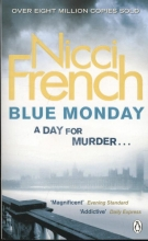 FRENCH *BLUE MONDAY
