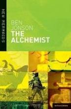 Jonson, Ben The Alchemist