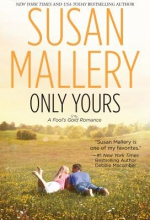 Mallery, Susan Only Yours