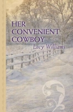 Williams, Lacy Her Convenient Cowboy